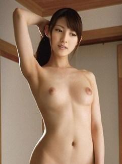 Kanako Iioka