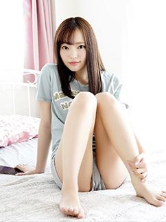 Aizai Hayashi