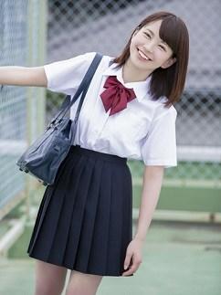 Chiharu Sakurai