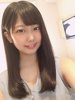 Maeno Nana
